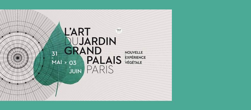 Paris-Foire-et-salons-parisiens-L-art-du-jardin-Grand-Palais-Blog-de-lili