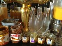 Où bruncher à Paris (31) : le café qui parle
