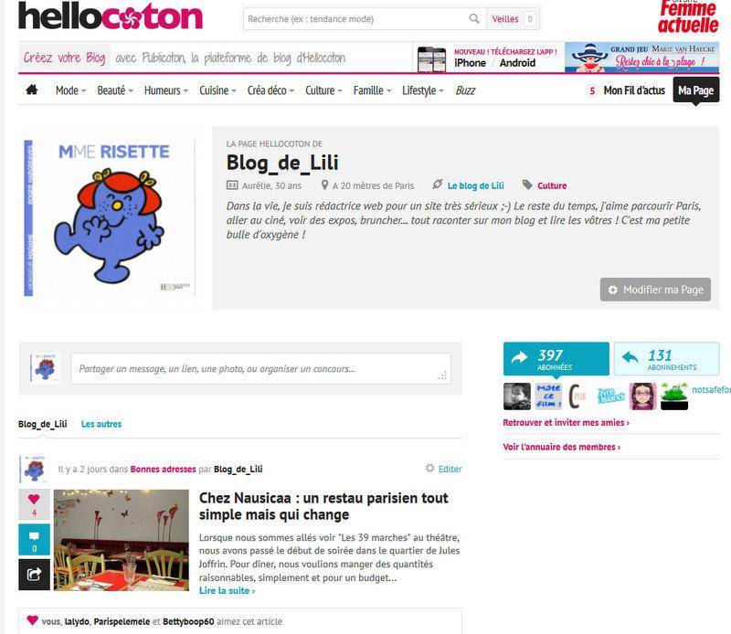 www.hellocoton.fr/mapage/blog-de-lili