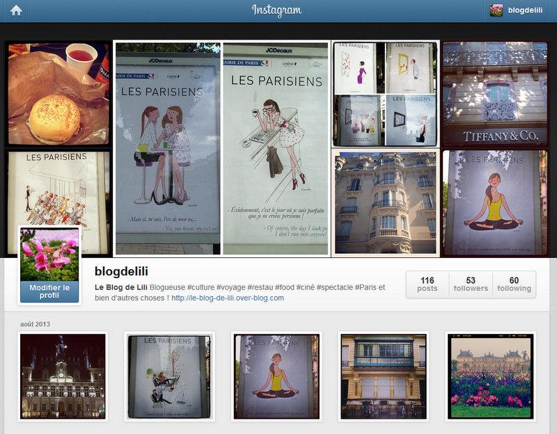 instagram.com/blogdelili