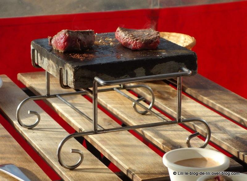 Où bruncher à Paris (36) : le Bang et ses variations autour des bœufs du monde