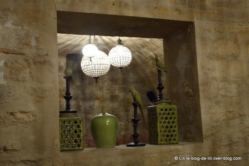 Une nuit parisienne au boutique-hôtel R. Kipling