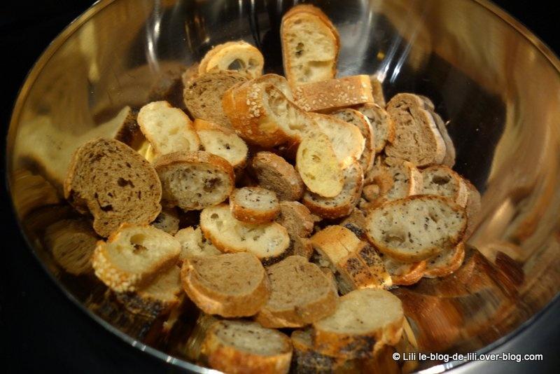 """""""Esprit gourmand"""" : des nouveautés culinaires pour les fous de food"""