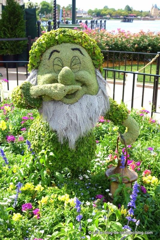 Duffy : de quoi nous rappeler notre visite de Tokyo DisneySea