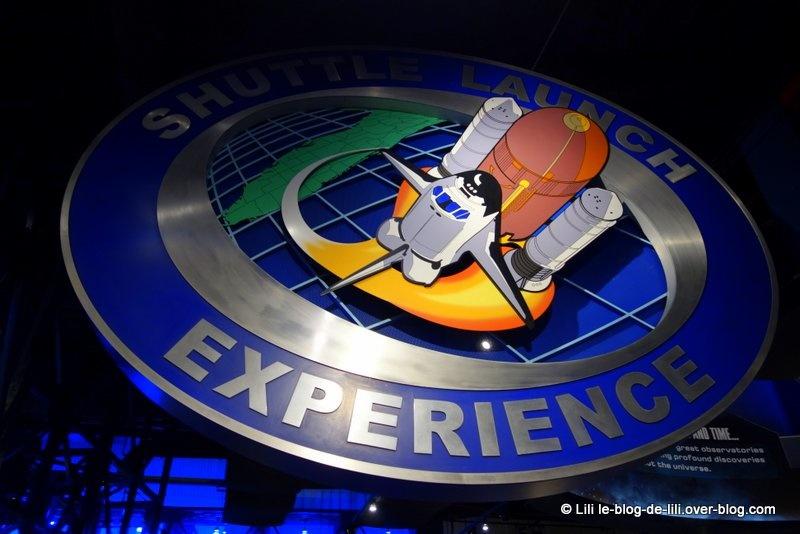 Visite du Kennedy Space Center : au pays des fusées et des missions spatiales