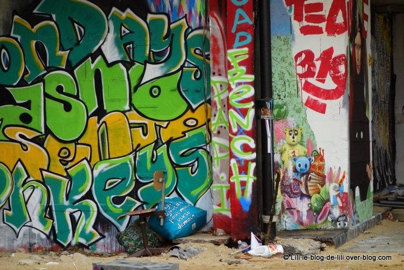 """Tour Paris 13 : """"ma frustration 2013"""" est détruite !"""