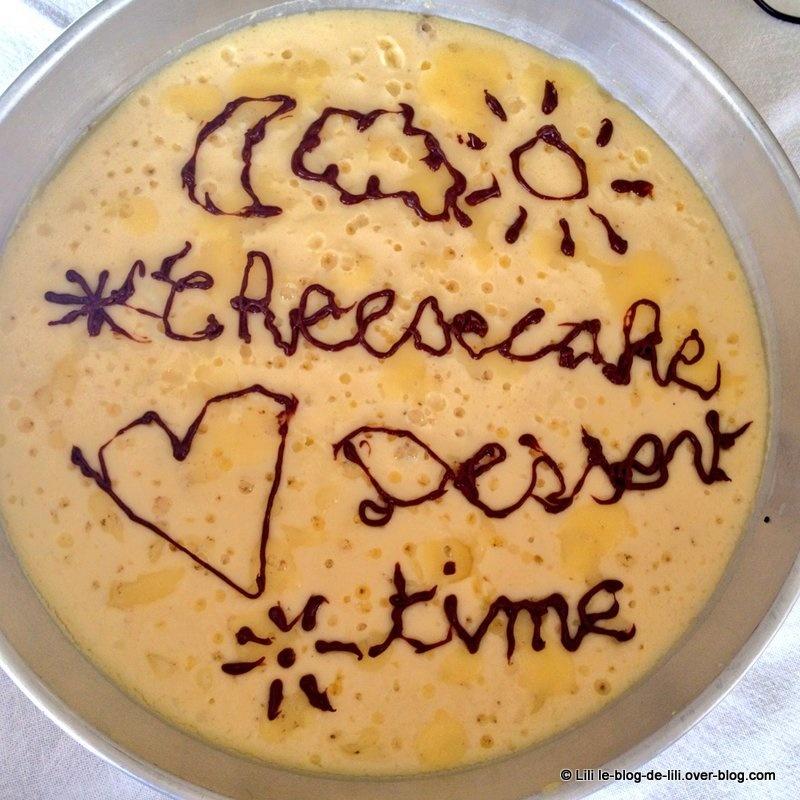 Gourmandises à foison #2 : du gaspacho aux nouilles japonaises en passant par de la feta ou du cheesecake !