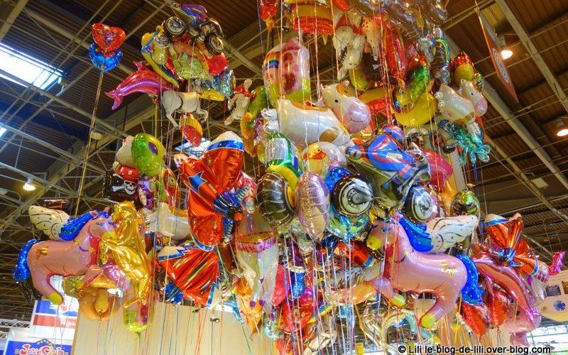 ob_a39df3_foire-de-paris-2014-ballons-enfants