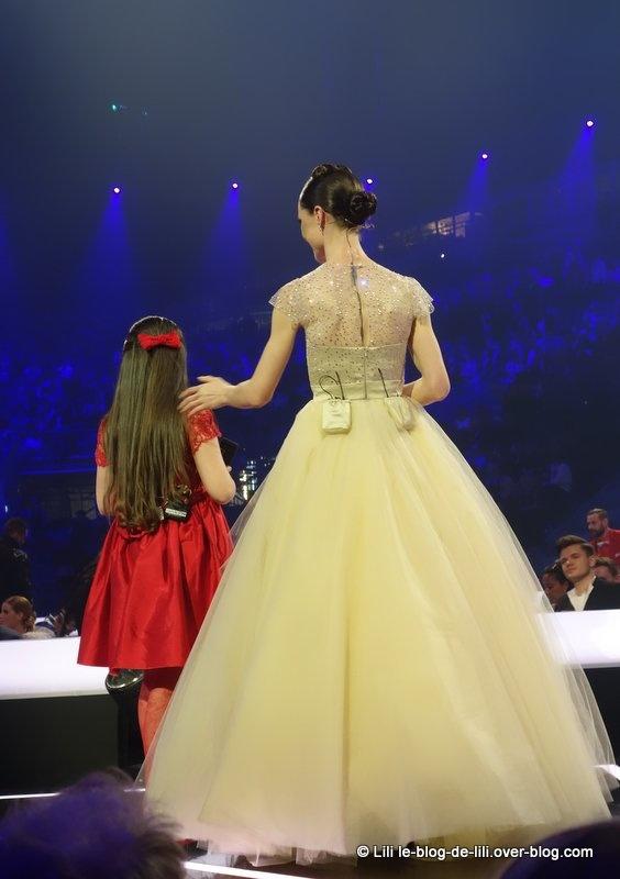 Eurovision 2014, j'y étais ! Mes vidéos : ambiance festive et victoire de Conchita