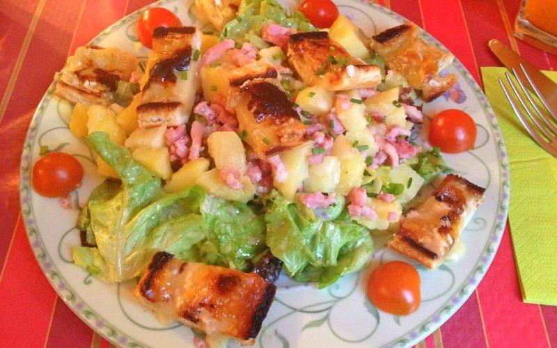 ob_dd6f42_fille-du-potager-troyes-salade-brie