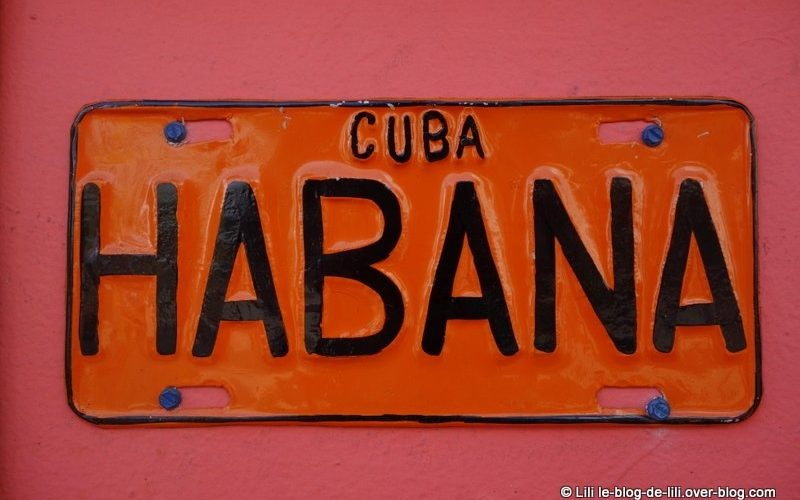 Cuba Habana, Miami