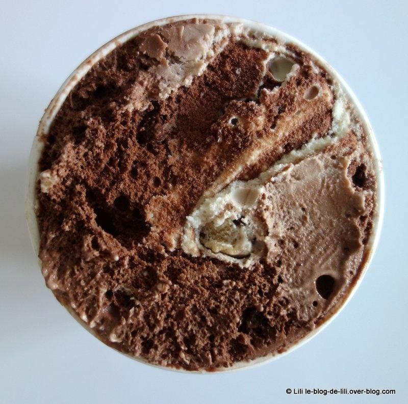 Crèmes glacées : les exclusivités Ben & Jerry's et Michel et Augustin pour Monoprix
