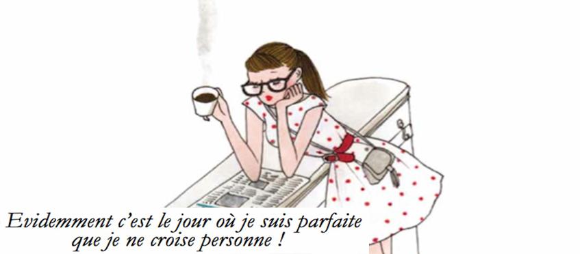 Paris-Exposition-Les-Parisiens-Blog-de-lili