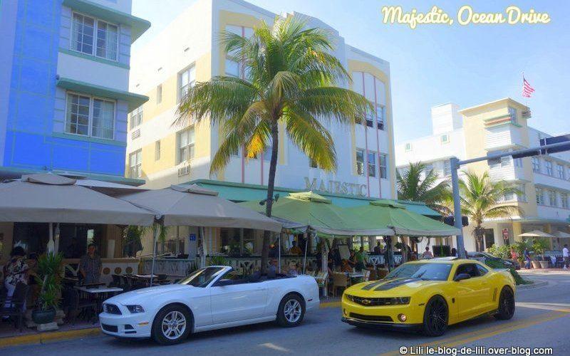 blogdelili-hotel-art-deco-south-beach