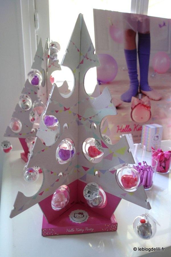 Les marques présentent leurs nouveautés et préparent nos fêtes de Noël #1