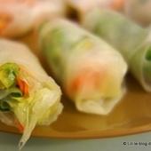 en cuisine - Le blog de Li </p> </div><!-- .entry-content --> <div class=