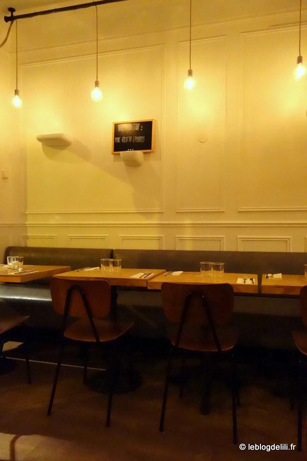"""Balls restaurant : """"c'est trop de la boulette !"""""""