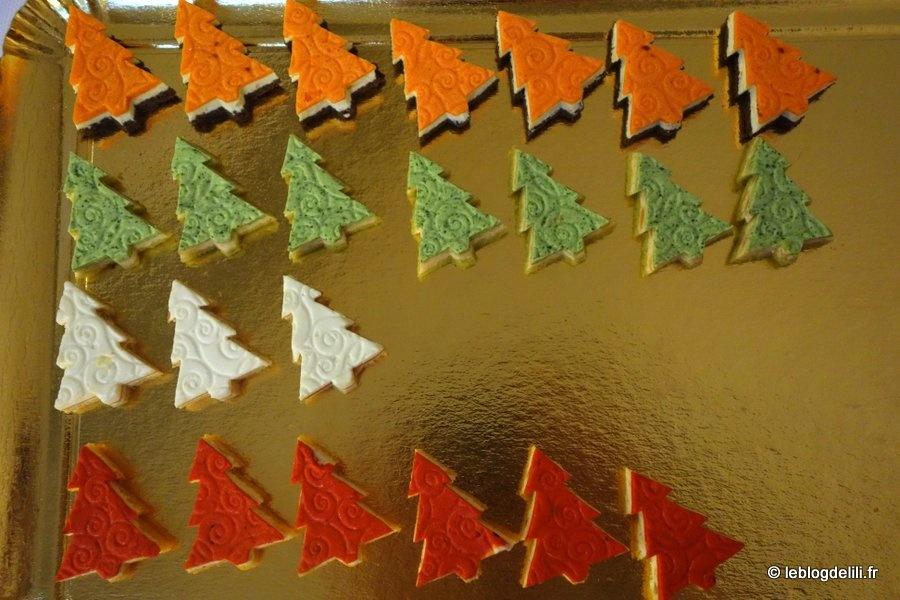Les marques présentent leurs nouveautés et préparent nos fêtes de Noël #3