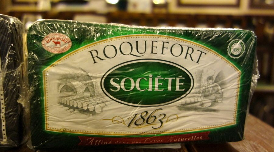 cheese-and-coffee-roquefort-verlet-10