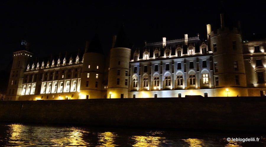 aperoblog-paris-seine-bateau-5
