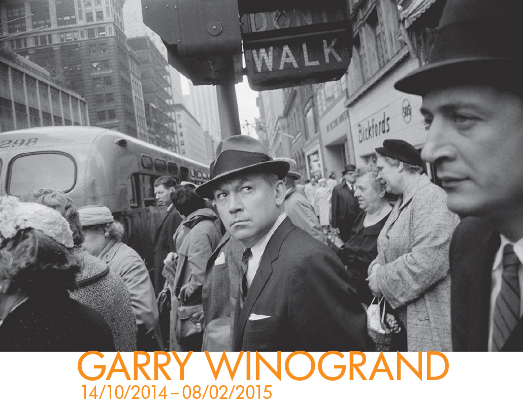 Paris-Exposition-Garry-Winogrand-Blog-de-lili