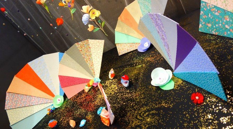 ob_66cfca_salon-creations-et-savoir-faire-2014-1