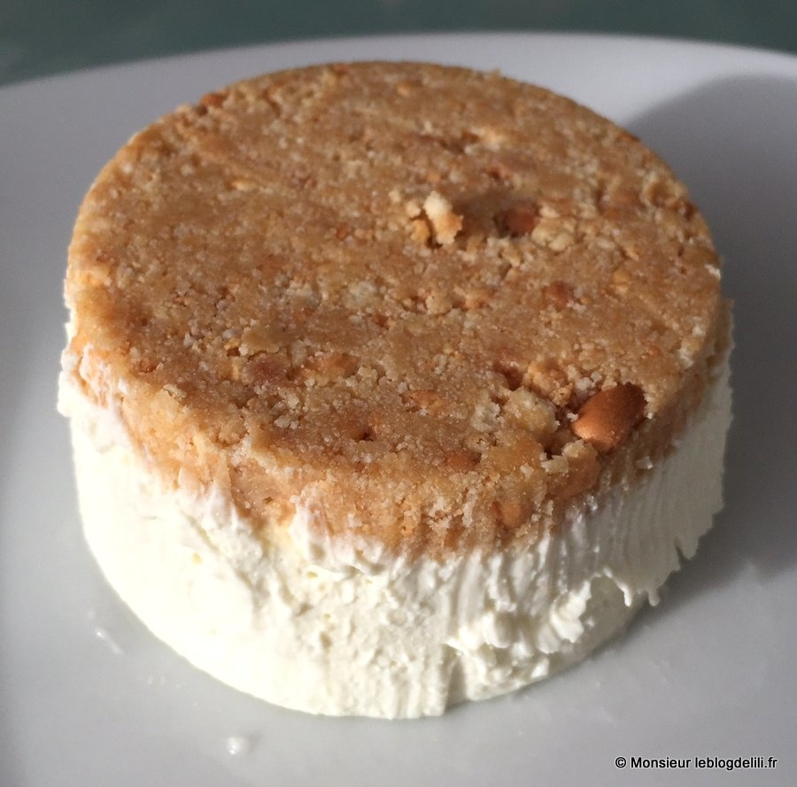 "En cuisine : notre cours ""Cheesecake party"""