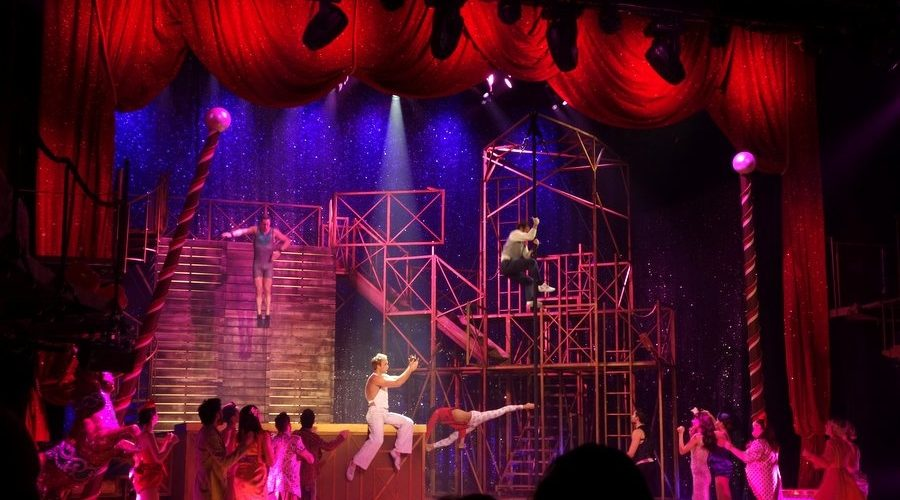 ob_b0ab9f_love-circus-blog-3