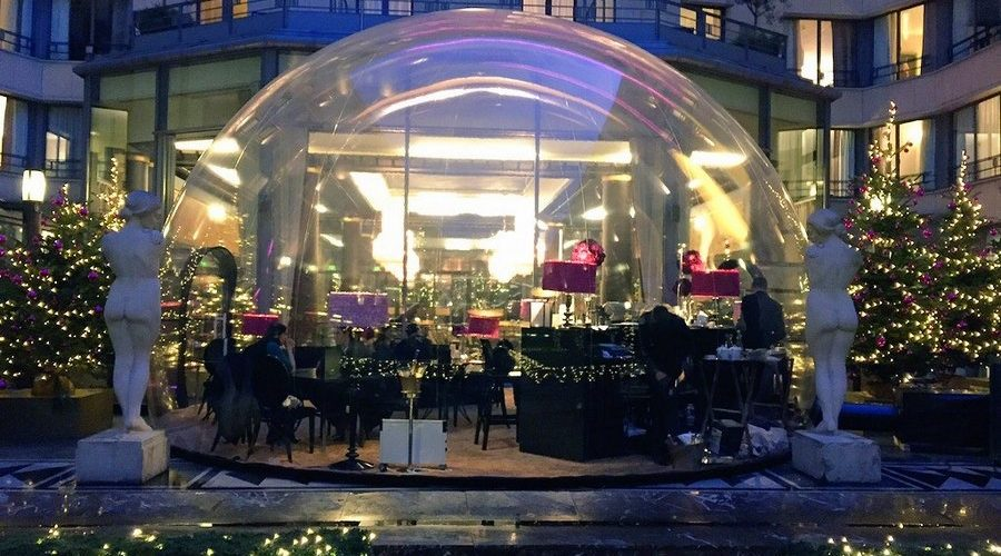 ob_eeeac1_hotel-du-collectionneur-hiver-2014-12