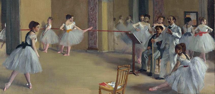 Paris-Exposition-Paul-Durand-Ruel-Blog-de-lili