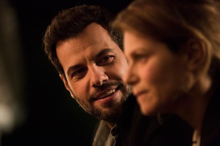 """""""Papa ou maman"""" : une vraie bonne comédie française au cinéma"""