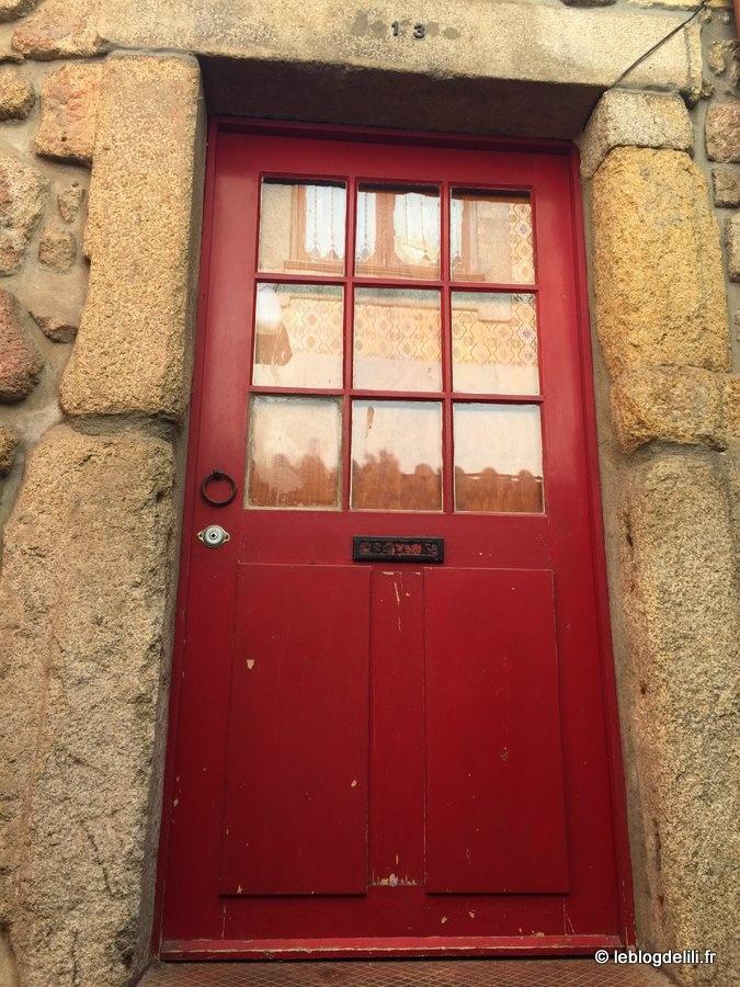 Un court séjour à Porto : premières impressions & début de city guide