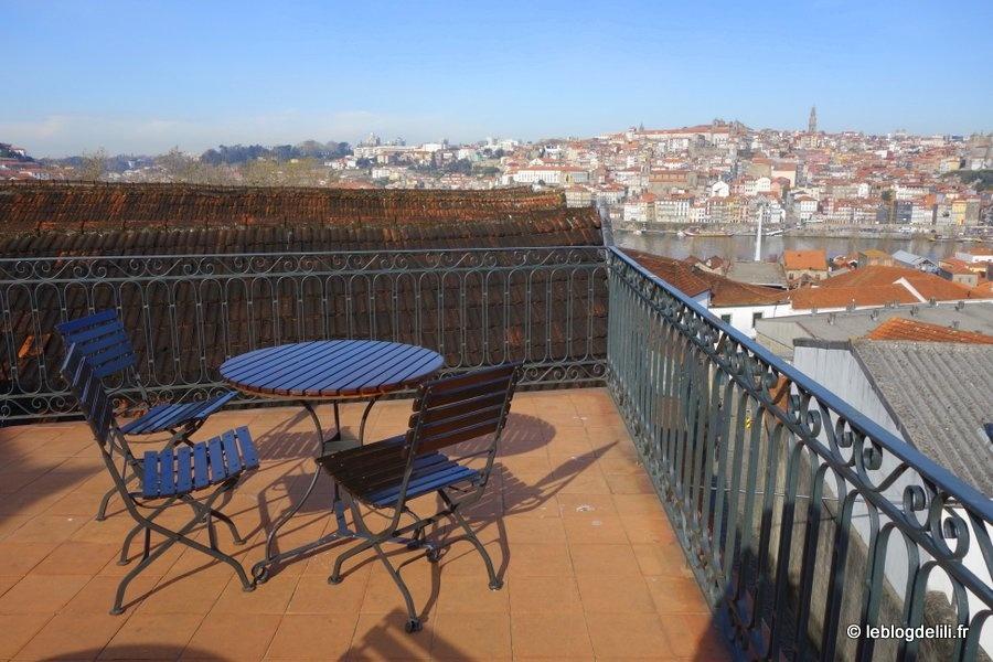 [Carnet de voyage] Six idées de visite à Porto