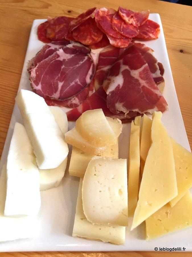 Se régaler à Porto : mes bonnes adresses food portugaises