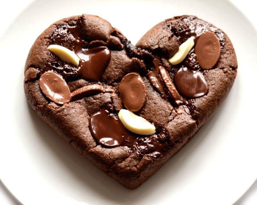 Photos des cookies sur ce billet : ©ShakEatUp