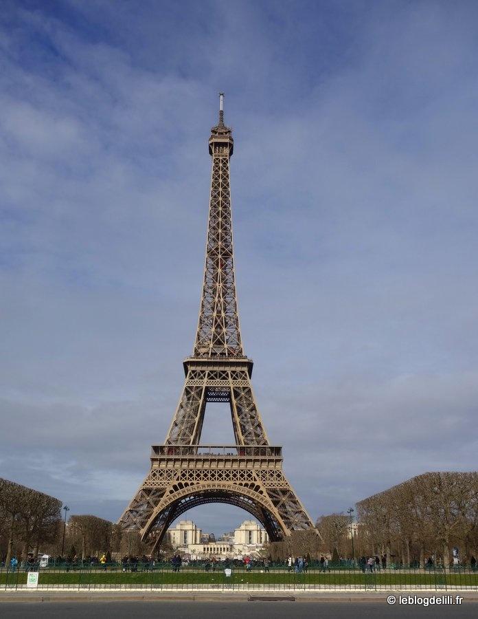 Twiztour : redécouvrir Paris à bord d'une Twizy