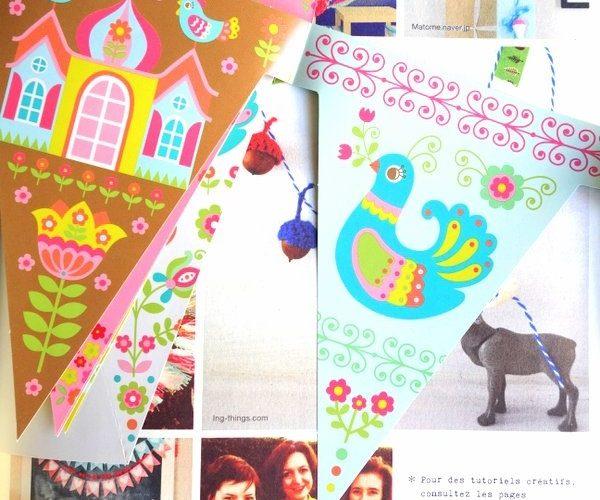 flow et as you like mon avis sur les nouveaux magazines 2015 le blog de lili. Black Bedroom Furniture Sets. Home Design Ideas
