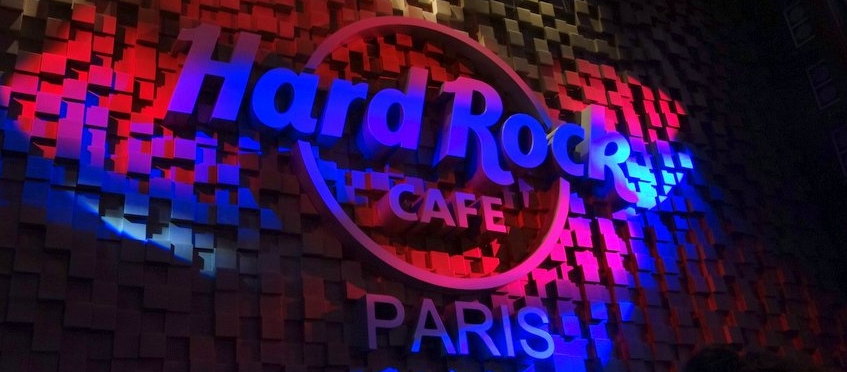 burger-Hard-Rock-Cafe-soir-Blog-de-lili