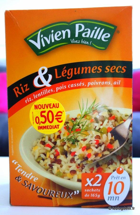 Degustabox : le coffret culinaire surprise d'avril 2015