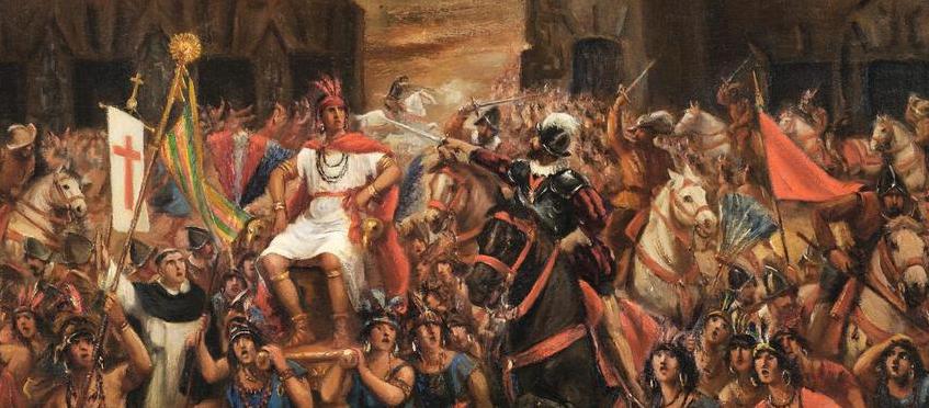 Paris-Exposition-Quai-Branly-L-indien-et-le-conquistador-Blog-de-lili