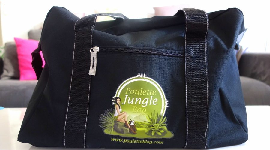 ob_12e6f1_poulette-jungle-party-sac-cadeaux