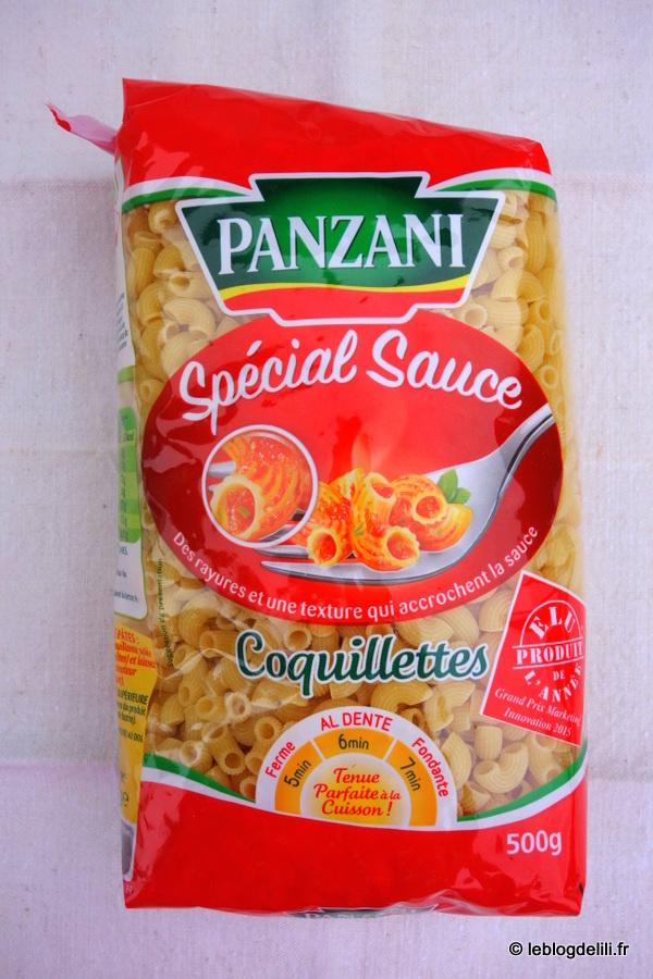 Degustabox : le coffret culinaire surprise de juillet 2015