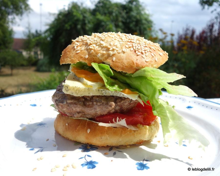 ob_9199c4_atelier-burger-degustabox-francine-3