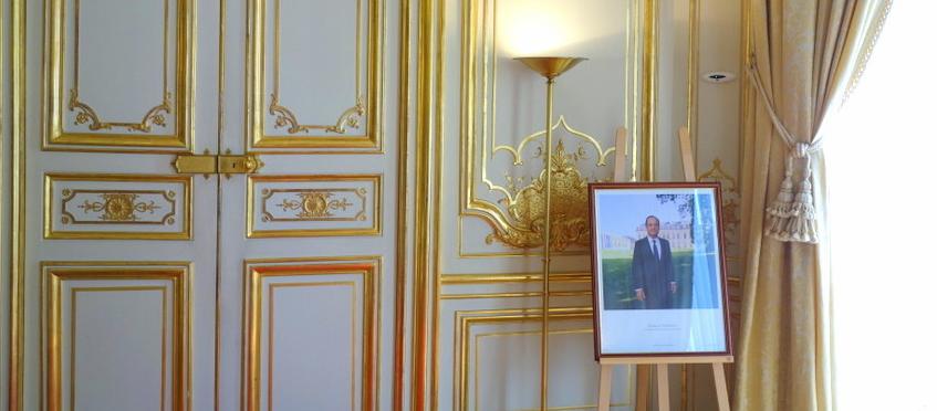 Paris-Journees-du-patrimoine-2015-Hotel-Matignon-Blog-de-lili