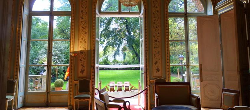 Paris-Journees-du-patrimoine-2015-Hotel-de-Clermont-Blog-de-lili