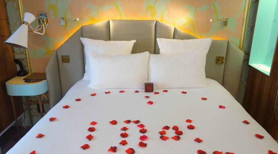 ob_79f02f_idol-hotel-chambre-1