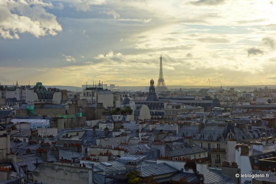 Un afterwork parisien pour découvrir les bracelets connectés Jawbone