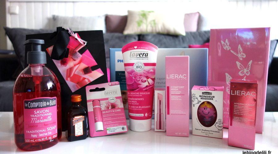 ob_85a63e_poulette-pink-party-bag-1