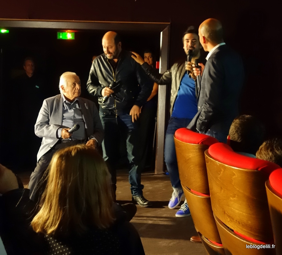 """Hôtel Transylvanie 2"" : un film monstrueusement mignon au cinéma"