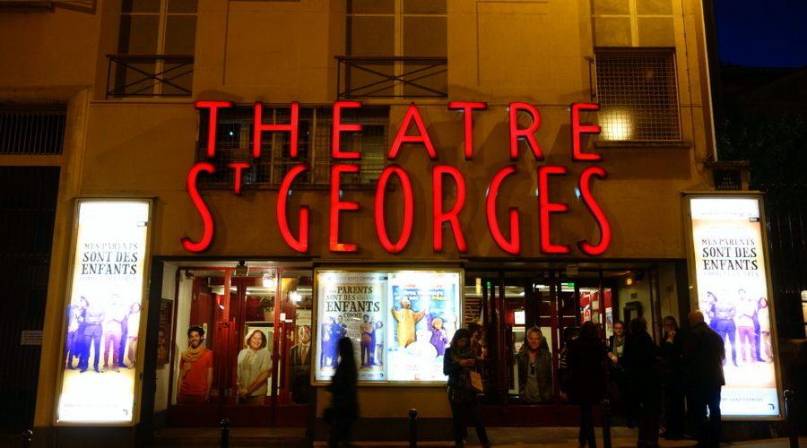 ob_e28f14_theatre-saint-georges-parents-enfants